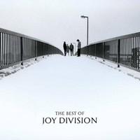Joy Division: Best of