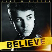 Bieber, Justin : Believe