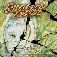 Shadows Fall: Art of balance