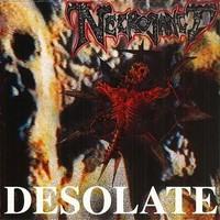 Necrosanct: Desolate