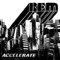 REM: Accelerate