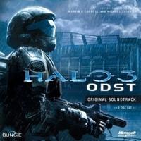 Soundtrack: Halo 3