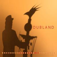 Kuhnafar-I: Dubland