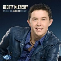 McCreery, Scotty : American Idol Season 10 Highlights