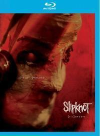 Slipknot: (sic)nesses