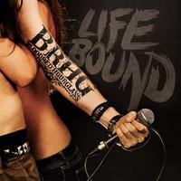 Bloodred Hourglass: Lifebound