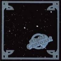 Alpha Centauri: Alpha Centauri