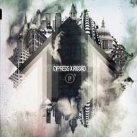 Cypress Hill: Cypress X Rusko