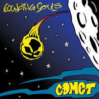 Bouncing Souls: Comet