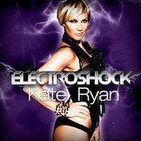 Ryan, Kate : Electroshock