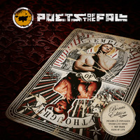 Poets of the Fall: Temple of thought -bonus edition