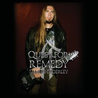 Federley, Samuli: Quest For Remedy