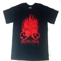 Mokoma: Akkari