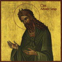 Om: Advaitic Songs