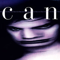 Can: Rite time