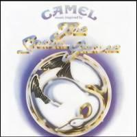 Camel: Snow Goose