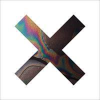 xx: Coexist