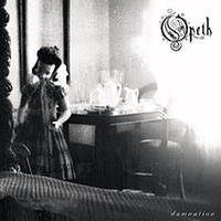 Opeth : Damnation