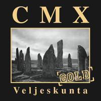 CMX: Veljeskunta