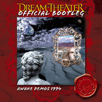 Dream Theater: Awake Demos