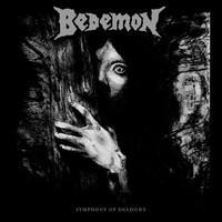 Bedemon: Symphony of Shadows