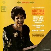 Franklin, Aretha: Electrifying Aretha