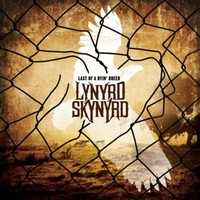 Lynyrd Skynyrd: Last of a dyin' breed