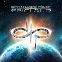 Townsend, Devin: Epicloud