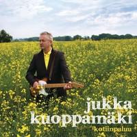 Kuoppamäki, Jukka: Kotiinpaluu