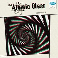 Atomic Blast: Hypnosis