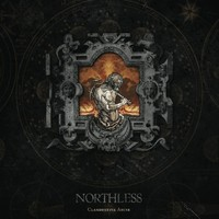 Northless: Clandestine Abuse