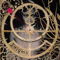 Enigma: A Posteriori