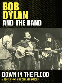 Dylan, Bob: Down in the flood
