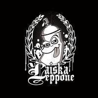 Laiska Leppone: Mes que un slut