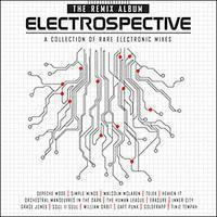 V/A: Electrospective - the remix album