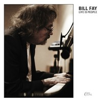 Fay, Bill: Life is people