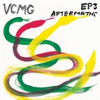 VCMG: EP3/Aftermaths