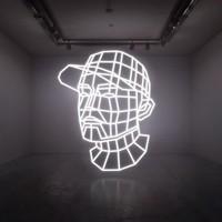 DJ Shadow: Reconstructed