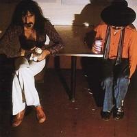 Zappa, Frank: Bongo fury