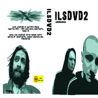 Huge L: ILSDVD 2