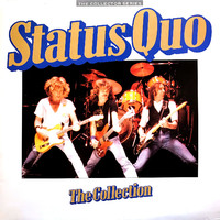 Status Quo: The Collection