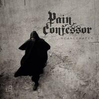 Pain Confessor: Incarcerated