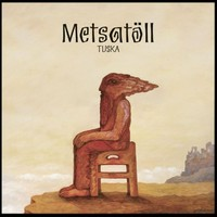 Metsatöll: Tuska - live