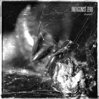 Antagonist Zero: Doomed