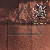 Nihil Mortum: Aletheia