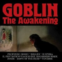 Goblin : The Awakening