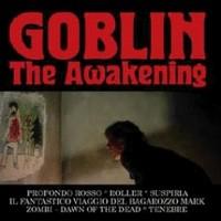 Goblin: The Awakening