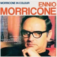Morricone, Ennio: Morricone In Colour