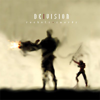 De/Vision: Rockets and swords