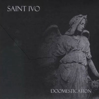 Saint Ivo: Doomestication